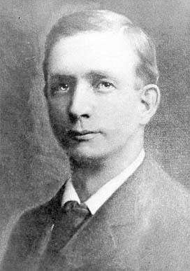 John A. Craig