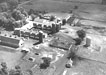 Arial Image of Farm