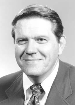 """Solon A. """"Bud"""" Ewing"""