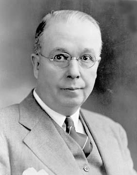 Henry H. Kildee
